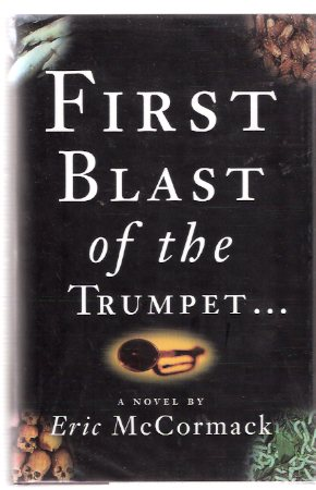 Image for First Blast of the Trumpet Against the Monstrous Regiment of Women -a signed copy