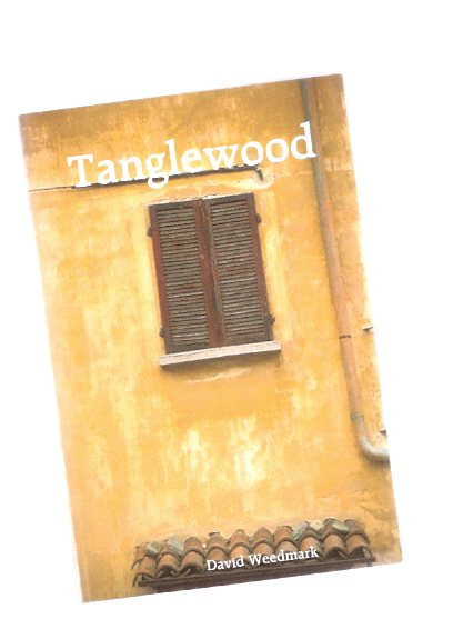 Image for Tanglewood ---a Signed Copy (aka:  The Tanglewood Murders )