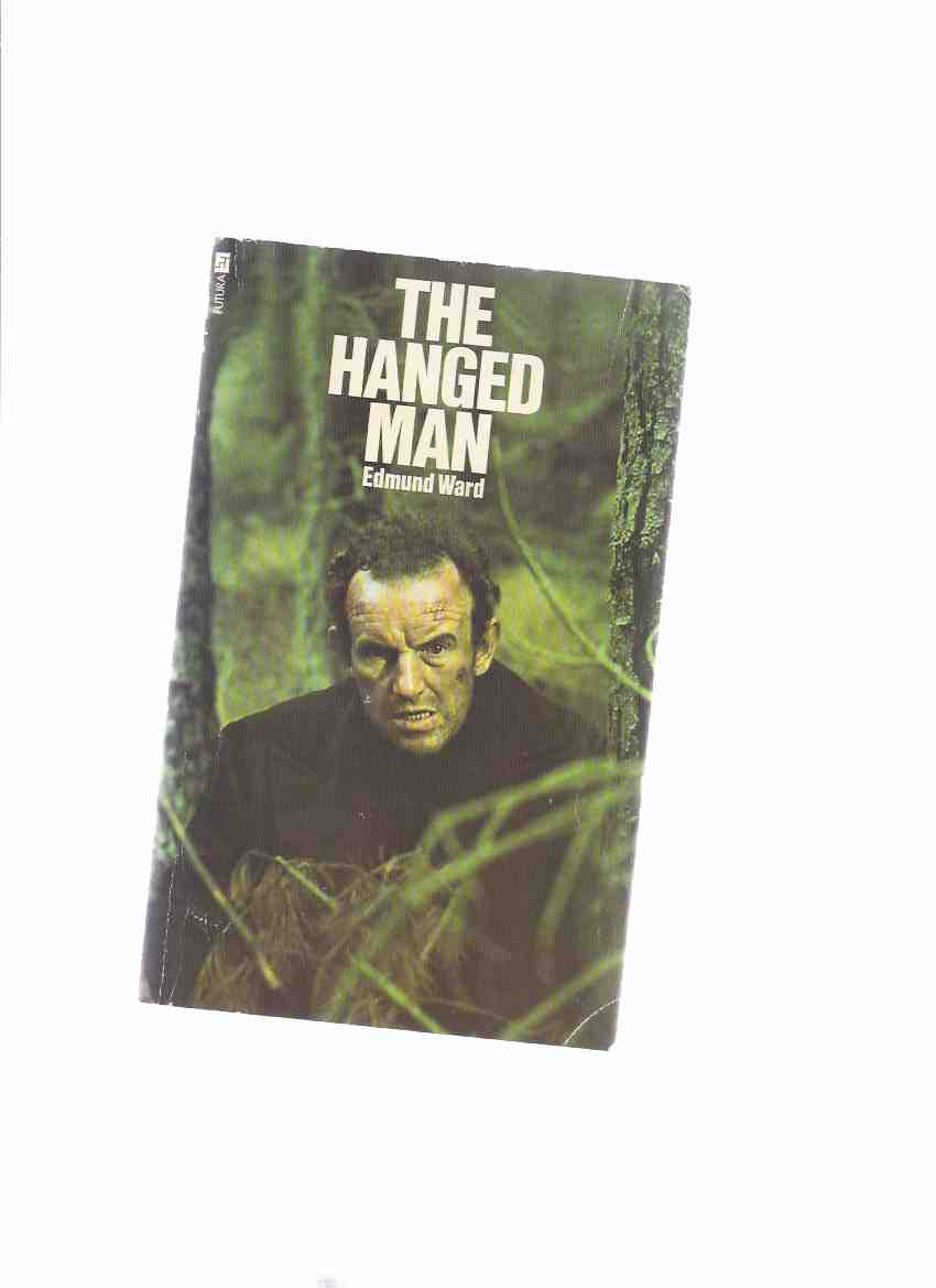 Image for The Hanged Man ( Based on the ITV television Series Starring Colin Blakely as Lew Burnett )