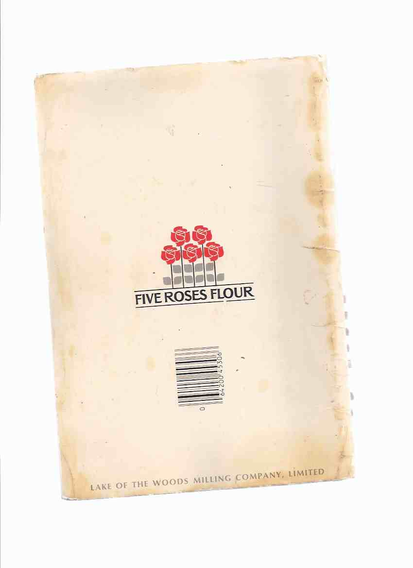 Image for A Guide to Good Cooking - Five Roses Flour / Lake of the Woods Milling Company ( Recipe - Cook Book / Cookbook / Cooking)