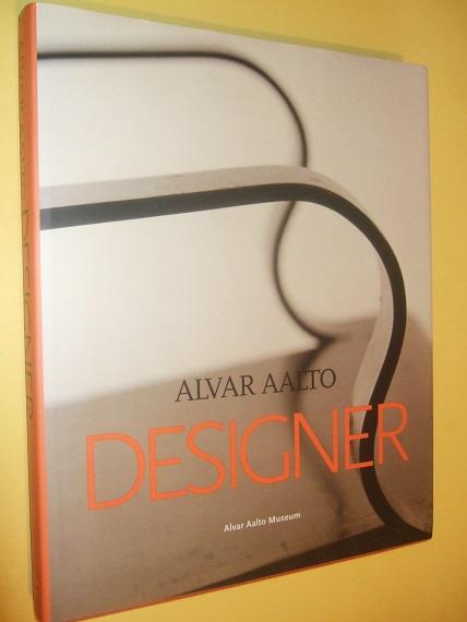 Design Alvar Aalto.Alvar Aalto Designer Alvar Aalto Museum Inc Glass Designs Furniture Vases Aalto S Main Building Projects Curriculum Vitae Etc Aino Aalto